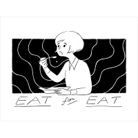 EAT for EAT (original)